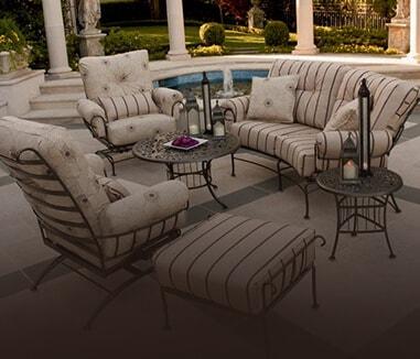 Enjoyable Patio Furniture Family Leisure Home Interior And Landscaping Ologienasavecom