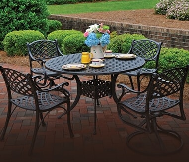 Patio Furniture Round Rock Tx.Patio Furniture Family Leisure