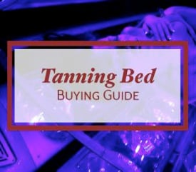 Home Amp Commercial Tanning Beds For Sale